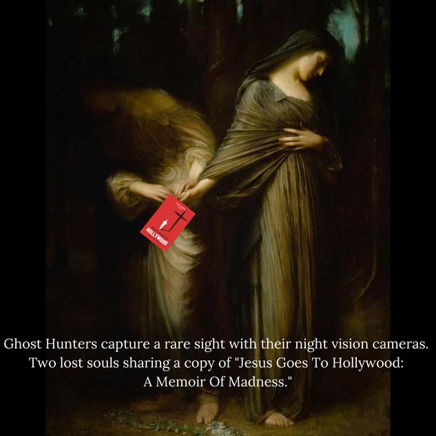 Instagram JGTH Ghost Hunters.png