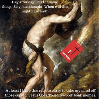 Instagram JGTH Memes-1.png