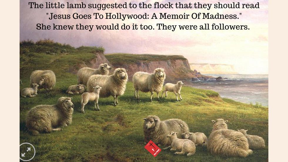 LinkedIn JGTH Sheep.png