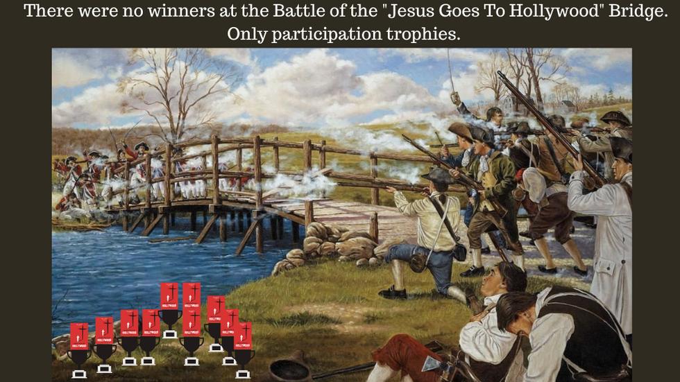 LinkedIn JGTH Battle Scene.png