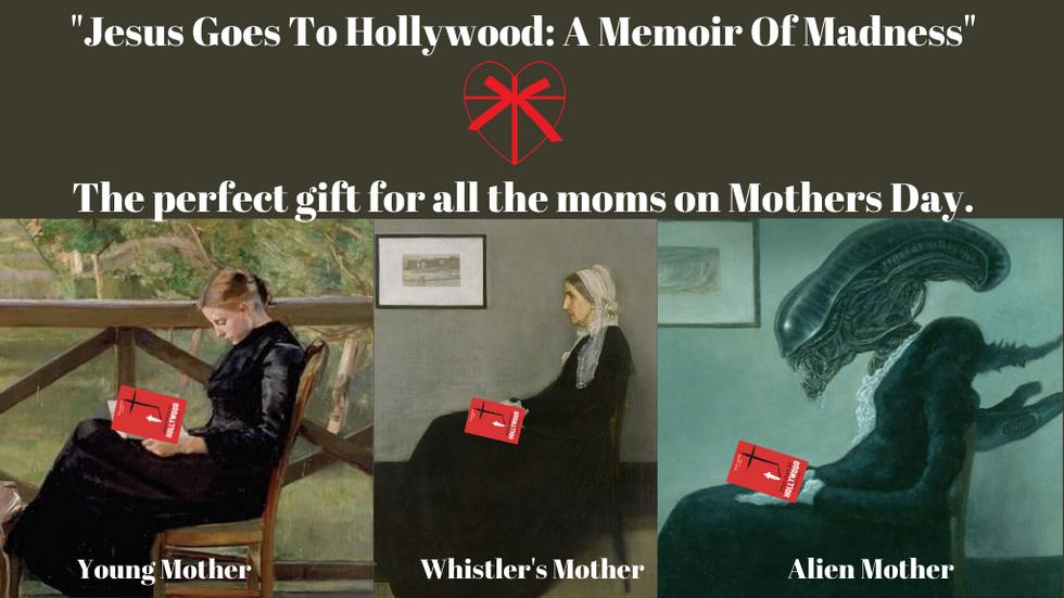 LinkedIn JGTH Mothers Day.png