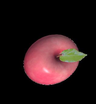 AppleRender.png