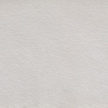 PaperTexture.jpg