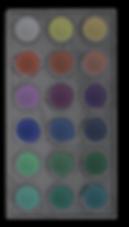 PalettesRender.png