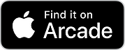 Find_it_on_Apple_Arcade_Badge_US.png