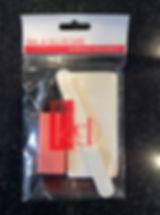nail kit.jpg