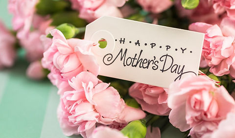 Mothers-Day-Blog-1024x602.jpeg