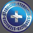 sterilization badge2.jpg
