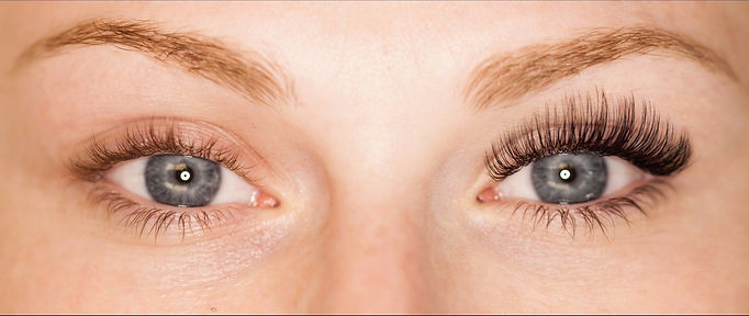 eyelash-extensions-before-after-lash-ext