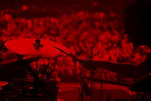 Drummer%20on%20Stage_edited.jpg