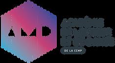 CCMP_HORIZONTAL_AMD_LOGO_QUADRI.png