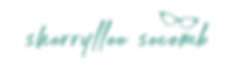 Email logo header.png