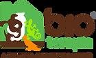 Logo bio  folho.png