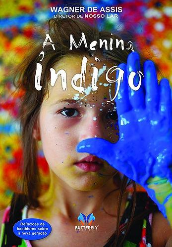 menina-indigo-a-98a6a555.jpg