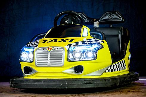 Mini Twitty Taxi Lights Blue.jpeg