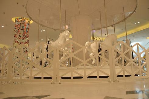 C & S Carousel.jpg