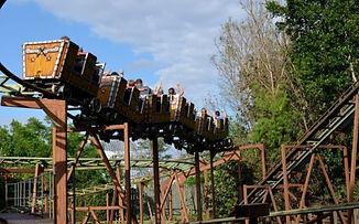 Junior Coaster2.jpg