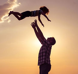 Daddy Matters! Fathers' Crucial Role In Raising Families