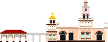 masjid-muhammadi-kota-bharu.png