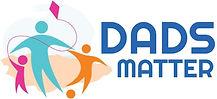 Dads-Matter-Logo-Large-Transparent_edite