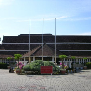 Istana Balai Besar