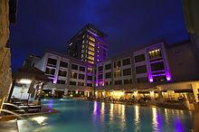 hotel-perdana.jpg