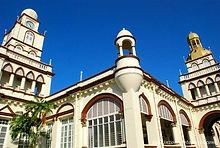 Al-Muhammadi-Mosque.jpg