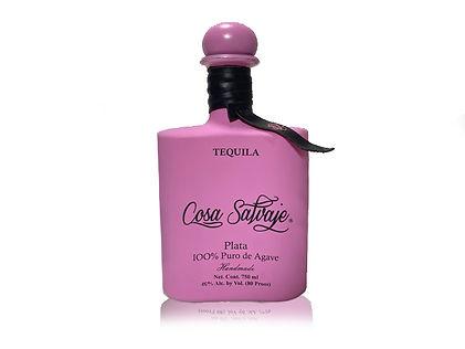 tanya tequila pink.jpg