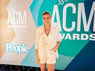 ACM Awards