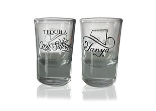 shotglasses.tif