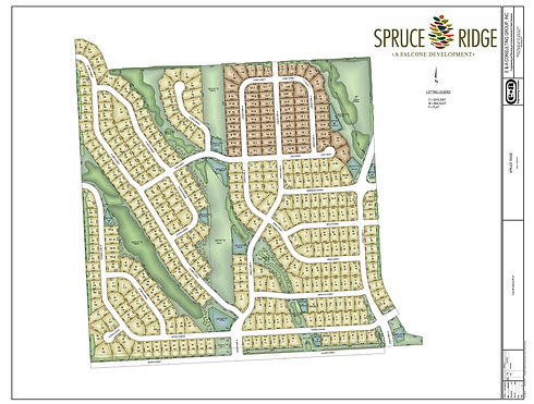 Spruce Ridge Color Sales Plat.jpg