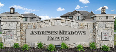 Andresen Meadows Estates image.jpg