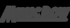MusicRow-header-logo-Mar19B_edited.png