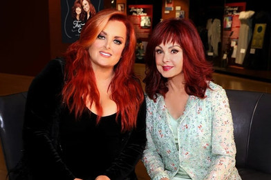 The%252520Judds_edited_edited_edited.jpg