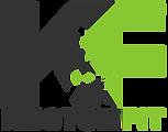 KustomFit_logo-01.png