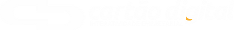 Logotipo_cartão_digital_2.png