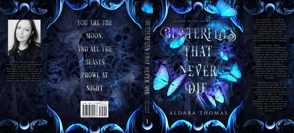 Dust Jacket.png