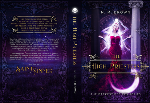 The High Priestess paperback.png