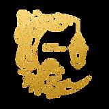 Celingraphics Logo.png