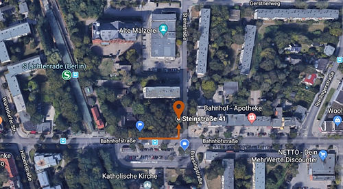 Google Maps Karte neuer Eingang.jpg