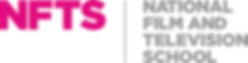 NFTS logo.png