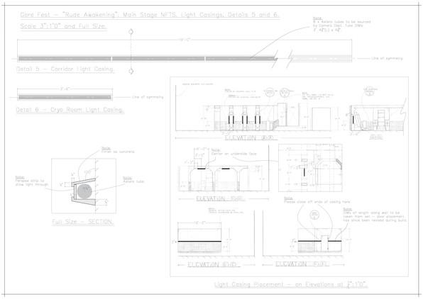 GFRA_Tech-Drawings_Light-Casings-Detail-