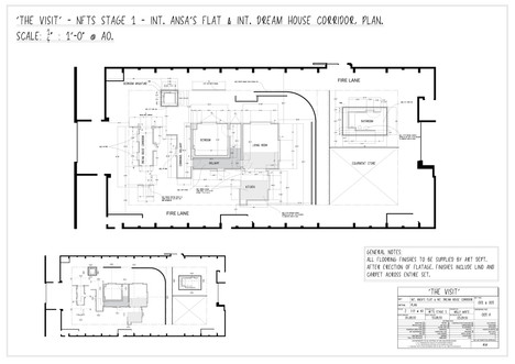 DWG003_THE-VISIT_Ansas-Flat-and-Dream-Ho