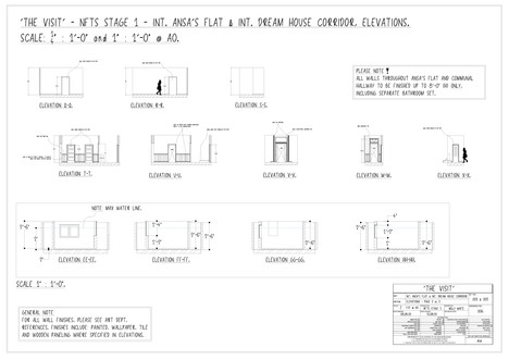 DWG006_THE-VISIT_Ansas-Flat-and-Dream-Ho