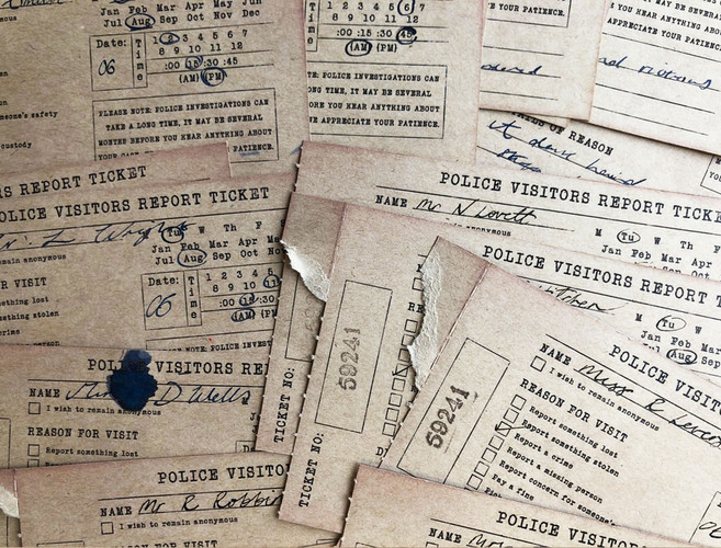 Police-crime-form-tickets.jpg