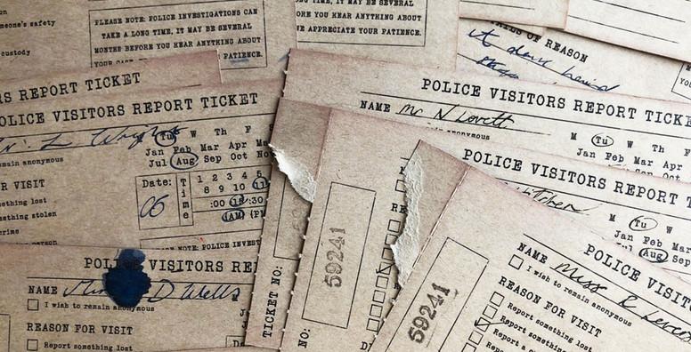 Police-crime-form-tickets.jpg