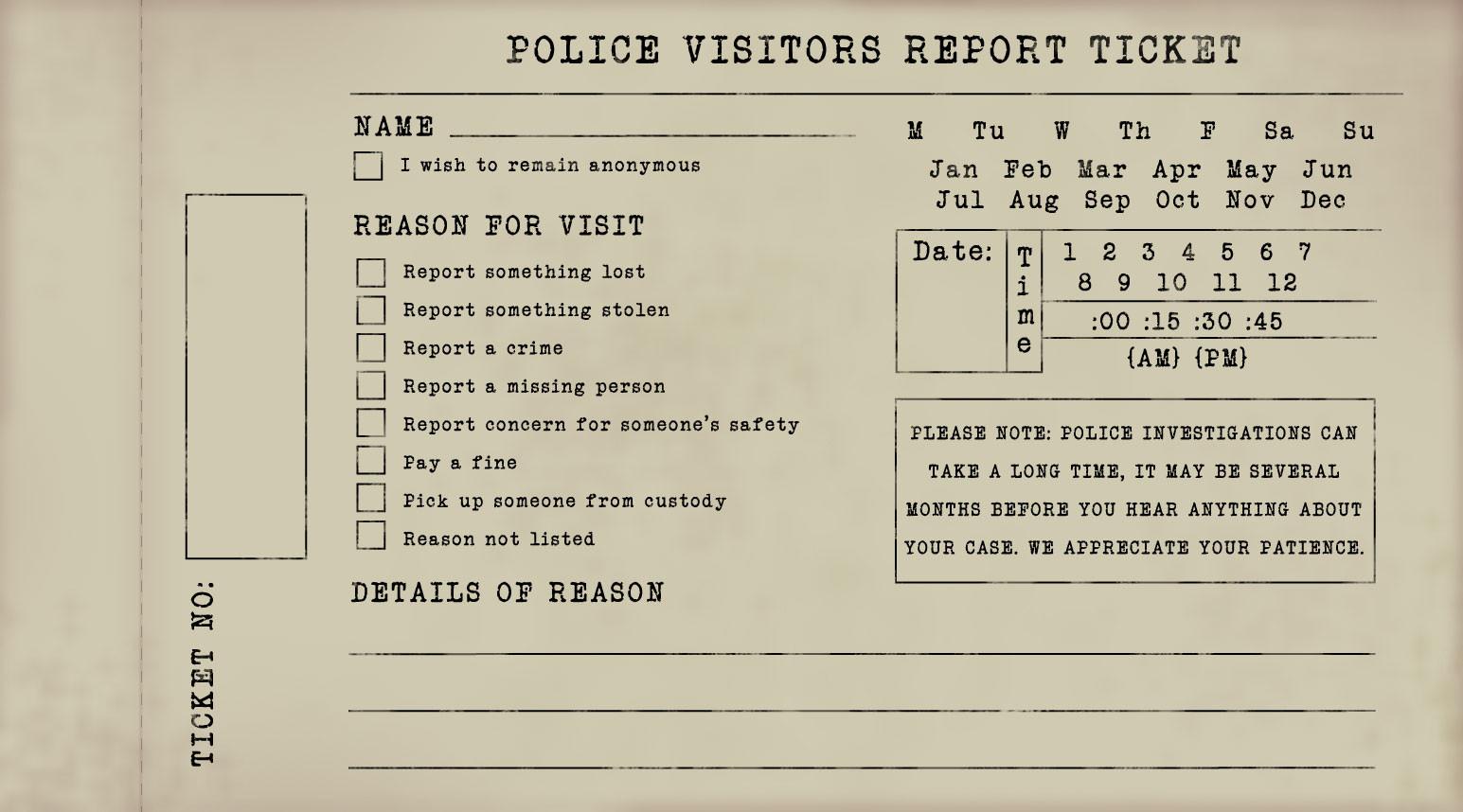 Police-Visitors-Report-Card-visual.jpg