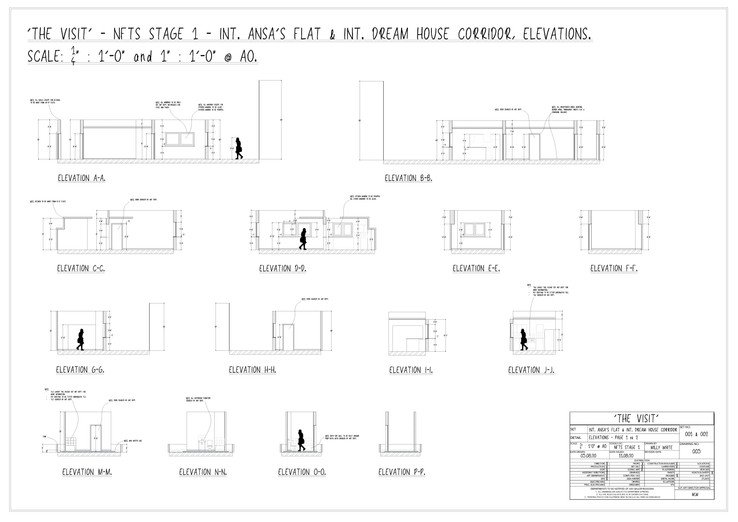DWG005_THE-VISIT_Ansas-Flat-and-Dream-Ho
