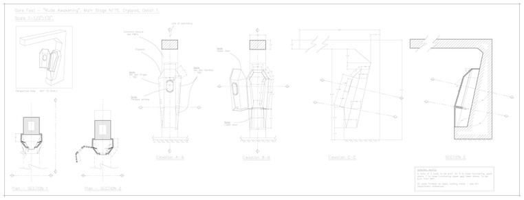 GFRA_Tech-Drawings_Cryopod-Detail-1.jpg
