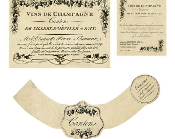 Champagne-Labels_Full-Pack-Complete_edit
